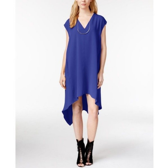 04abcb9826ce8 Rachel Roy Sydney Dress NWT Small